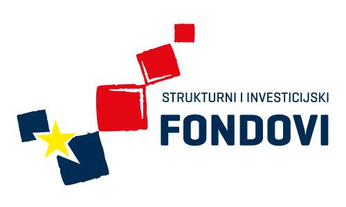 Strukturni i investicijski fondovi